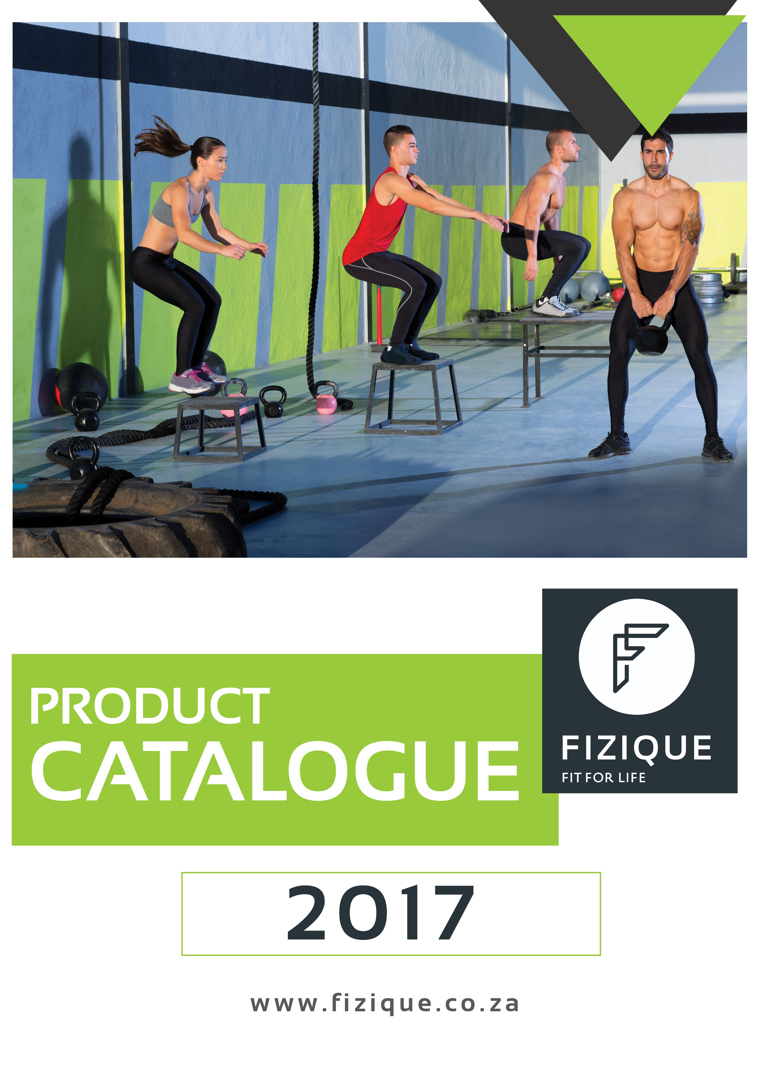 fizique-catalogue-2017-cover.png