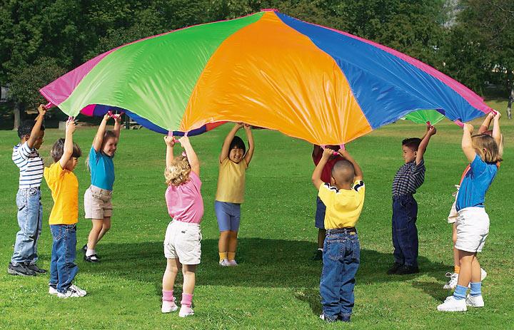 parachute.jpeg