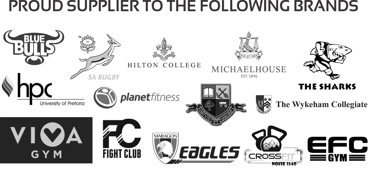 brands-supplier-banner.png